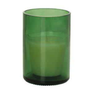 Lysholder DUNI S&S urban green