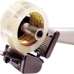 Dispenser 3M H-150 for emb tape 38/50mm