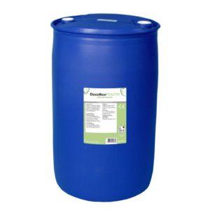 Dekontaminatormiddel DEKOREN+ 226kg.