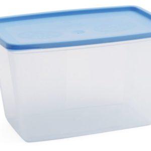 Plastbeger frys/micro 1