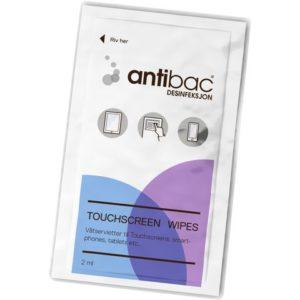 Rens ANTIBAC Touchscreen (95)