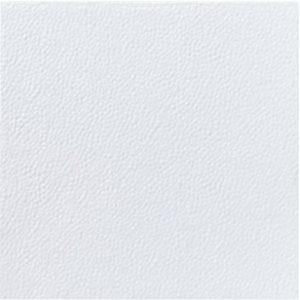 Dispenserserviett DUNI 1L 33cm hvit(750
