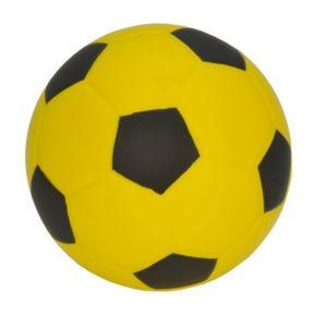 Fotball soft Ø19cm
