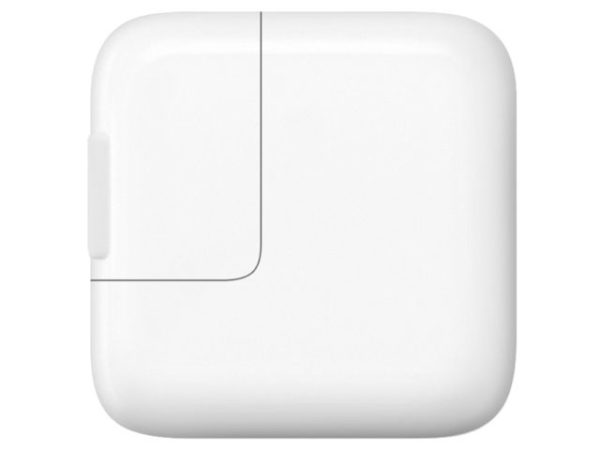 Adapter APPLE 12W USB Power