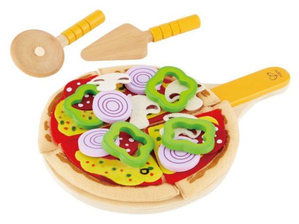 Pizza lekesett (27)