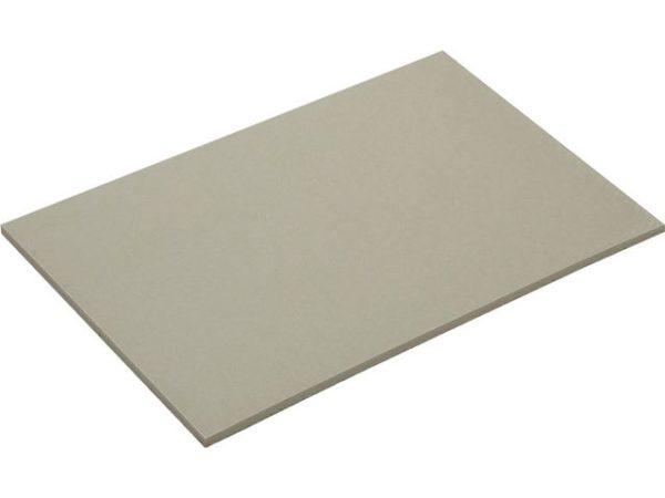 Linoleum 300x200mm