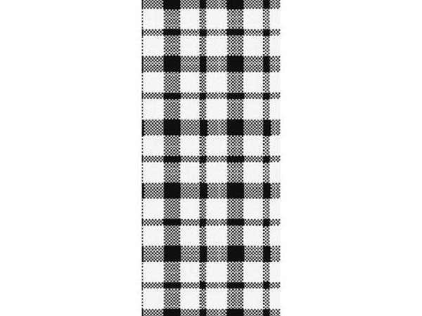 Dispenserserviett DUNI 1L 33cm izza(750