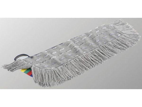 Mopp VILEDA Swep Single MicroCombi  50cm