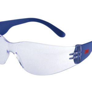 Vernebrille 3M Classic klar