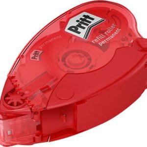 Limroller PRITT m/ref. perm. 8