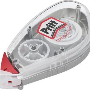 Korrekturroller PRITT Compact 6mmx10m