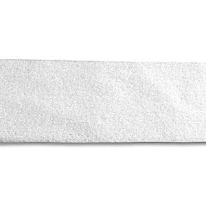 Engangsmopp Hygienemopp enkle ark (200)