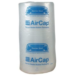 Bobleplast SEALED AIR 2-lags 100cmx150m