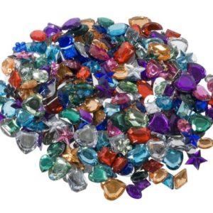 Krystallsteiner 100g