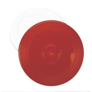 Frisbee 22cm (2)