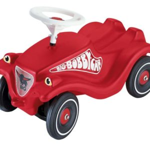 Sparkebil Bobby Car