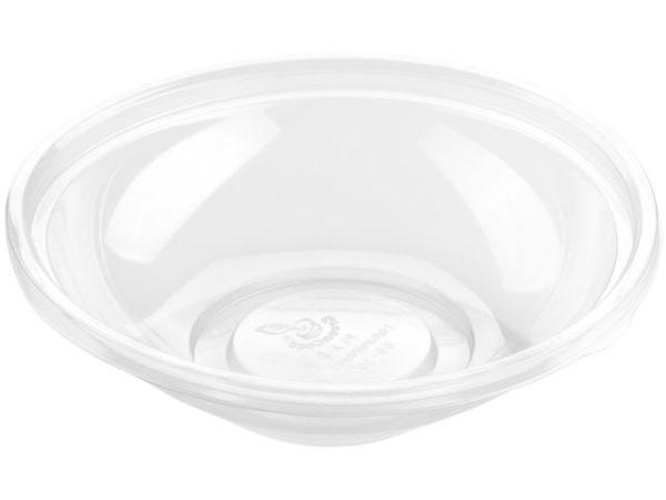 Salatbeger DUNI eco 950ml klar (45)