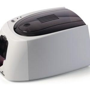 Kortprinter DURACARD ID 300