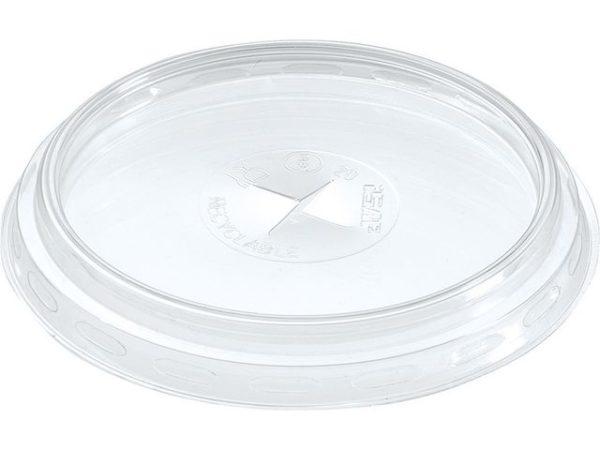 Lokk til glass DUNI trend PS 30/39 (100
