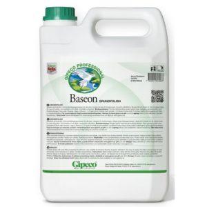 Gulvpolish GIPECO Baseon 5L