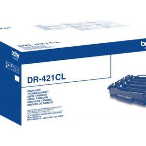 Trommel BROTHER DR421CL