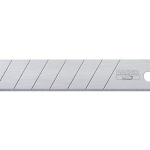 Bryteblad BAHCO 18mm (10) detaljist