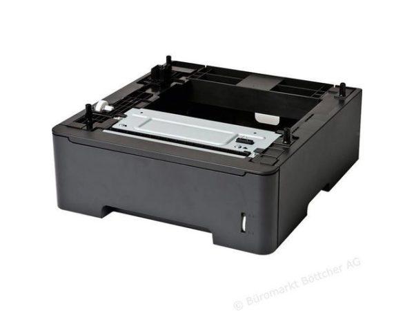 Papirmagasin BROTHER LT-5400 500 ark