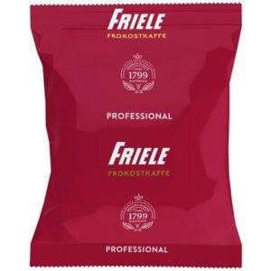 Kaffe FRIELE filtermalt 90g