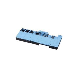 Maintenance Cartridge CANON MC-16
