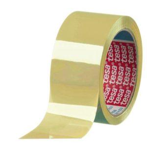 Emballasjetape TESA PP 4089 50x66 kl(6)