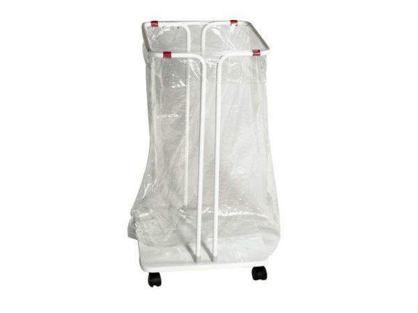 Vannoppløselig ABENA sekk 76x103cm (100
