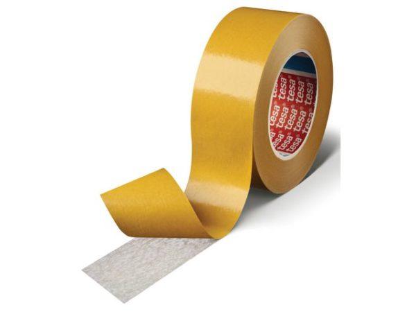 Tape TESA tosidig 50mx25mm