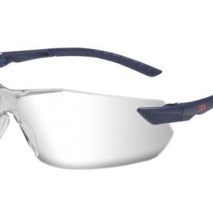 Vernebrille 3M Classic klar linse