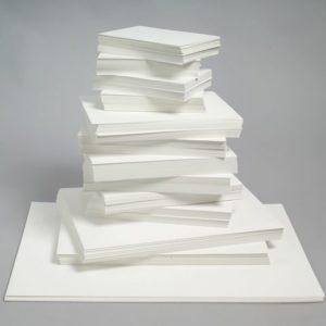 Skrivepapir storforpakning 115g (2350)