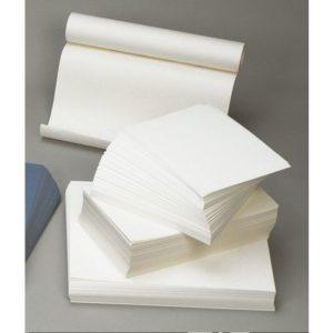 Herbariepapir 400 x 480 mm 140g (250)