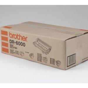 Trommel BROTHER DR6000 20K