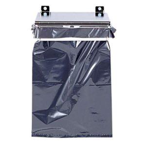 Avfallspose TORK sanitet B3 (1000)