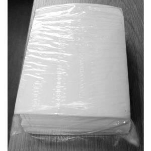 Pølsepapir 12