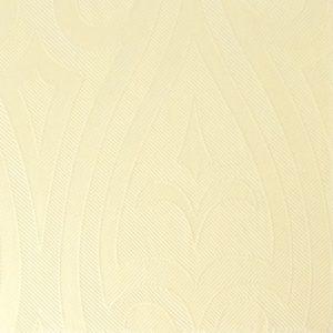 Duk EVOLIN 127x180cm vanilje (25)