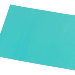 Trykkplate Adigraf 24x30cm
