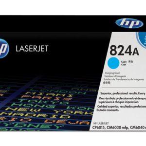 Trommel HP CB385A 35K blå