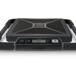 Vekt DYMO S50 pakke digital USB 50kg