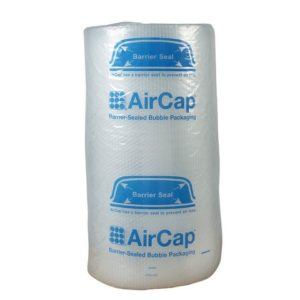 Bobleplast SEALED AIR 2-lags 30cmx150m