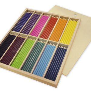 Fargeblyant 15x12 farger (188)