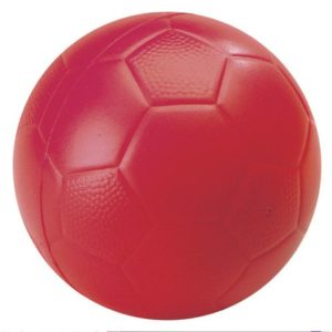 Håndball/lekeball 14cm