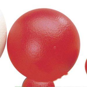 Håndball soft 16cm