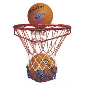 Basketring ringdiameter Ø480mm
