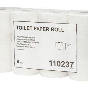Toalettpapir TORK Advance 2L T4 28m (64