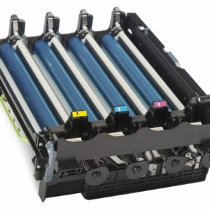 Photoconductor LEXMARK 40000 pages