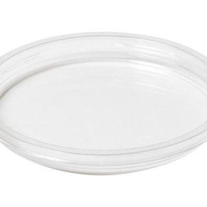 Lokk DUNI Crystal 250/375/500/750ml (35